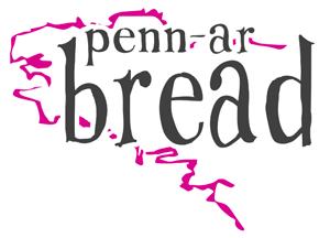 Penn Ar Bread